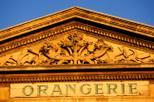 Save 10%: Montmartre Art Walking Tour
