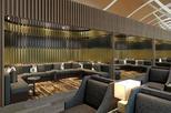 Save 41% Off Shanghai Pudong International Airport Plaza Premium Lounge.
