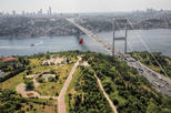 Save 10% Off Best Bosphorus Full-Day Sightseeing Tour.
