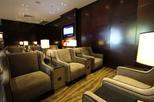 Save 22% Off Kuching International Airport Plaza Premium Lounge.