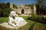 Save 10% Off Bosphorus Bridge, Camlica Hill and Dolmabahce Palace Tour in Istanbul.