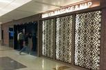 Save 12% Off Gandhi International Airport Plaza Premium Lounge (Arrivals)