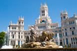 Save 11% Off Madrid Super Saver: Toledo Half-Day Trip and Panoramic Madrid Sightseeing Tour.