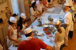 Save 6% Off Florence Super Saver: Wine and Olive Oil Tasting Plus Gelato and Pizza Cooking Class.
