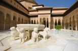 Save 12% Off Malaga Super Saver: Morocco and Granada Day Trips