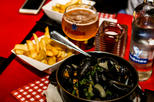 Save 10% Off Brussels Food and City Highlights Walking Tour.