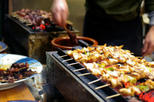 Save 20% Off Tokyo by Night: Japanese Food Tour.