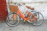 Save 20% Off Kyoto Small-Group Bike Tour.