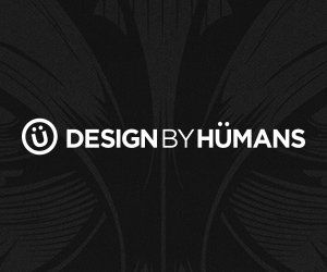 logo of Design By Humans