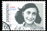 Save 10% Off Skip-the-Line Anne Frank House and Jewish Historical Museum Amsterdam