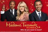 Save 16% Off Madame Tussauds Hollywood