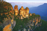 Save 5% Off Blue Mountains Nature and Wildlife Day Tour from Sydney