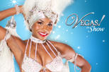 Save 17% Off Vegas! The Show at Planet Hollywood Resort and Casino.