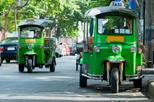 Save 30% Off Bangkok Tuk Tuk Small Group Adventure Tour