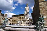 Save 4% Off Skip the Line: Florence Accademia and Uffizi Gallery Tour
