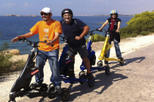 Save 15% Off Private Tour: Athens Riviera Tour by TRIKKE