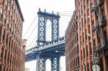 Save 20% Off Best of Brooklyn Half-Day Food and Culture Tour