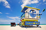 Save 5% Off Miami Day Trip and Florida Everglades Airboat Ride