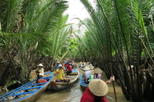 Save 20% Off Best Mekong Delta Discovery Small Group Adventure Tour from Ho Chi Minh City