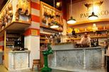Save 10% Off Milan Food Walking Tour of Brera