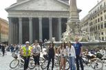 Save 10% Off Rome Bike and Food Tour