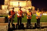 Save 10% Off Rome Night Segway Tour