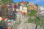 Save 10% Off Cinque Terre Small Group Day Trip from Florence