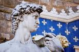 Save 10% Off Skip the Line: Small-Group Florence Renaissance Walking Tour with Accademia Gallery