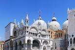 Save 10% Off Skip the Line: Venice Walking Tour with St Mark's Basilica