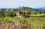 Save 10% Off Small-Group Tuscany Wine Country Day Trip from Rome Including Wine Tasting