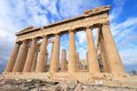 Save 15% Off Athens Super Saver: Half-Day Sightseeing Tour plus Mycenae and Epidaurus Day Trip