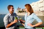 Save 10% Off Budapest Cocktail and Beer Cruise