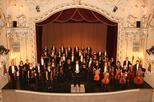 Save 10% Off New Year's Day Danube Symphony Cimbalon Concert with Optional Danube River Dinner Cruise