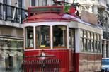 Save 10% Off Lisbon Hop-On Hop-Off Tour by Tram