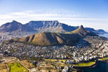 Save 10% Off Private Tour: Cape Town City Highlights