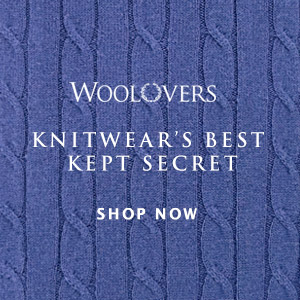 logo of Woolovers (US)