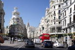 Save 10% Off Panoramic Madrid Sightseeing Tour