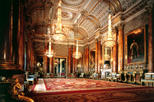 Save 10%! Buckingham Palace and Windsor Castle Day Trip from London