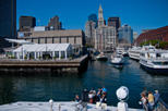 Save 12%! Boston Super Saver: Whale-Watching Cruise