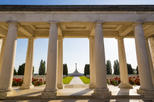 Save 10%! Private Tour: WWI Canadian Battlefields