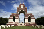 Save 10%! Private Somme Battlefields, Fromelles and Flanders Fields Tour