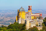 Save 10%: Lisbon Super Saver: 2-Day Sintra, Cascais, Fatima, Nazare and Obidos Small-Group Day Trips