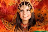 Special Offer! Rio de Janeiro Carnival Parade Ticket with Optional Transport