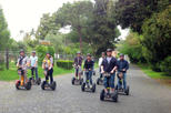Save 25%! Segway tour of Appian Way in Rome