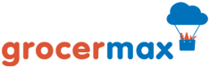 logo of GrocerMax.com (India)