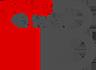 logo of TrendyBharat.com - India