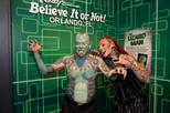 Save 12%! Ripley's Believe It or Not! Orlando Admission