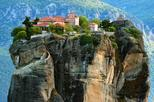 Save 20%! 2-Day Delphi and Meteora Tour from Athens!