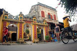 Save 12%! 14-Day Small-Group Flexible Adventure Tour of Vietnam from Ho Chi Minh City