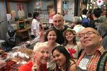Save 10%! Food and Culture Experience at the Nishiki Market and Gion in Kyoto